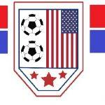 Webo Soccer Academy kicks off