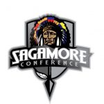 Check out our Sagamore Conference Website!