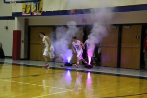 Basketball 2015-'16 (1)