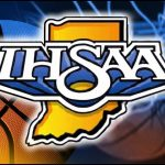 IHSAA Sport Physical Changes For 2016-2017 School Year