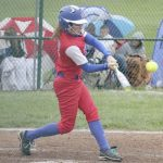 Softball defeats Hamilton Heights