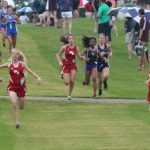 Lady Stars Place Well at Danville Hokum Karem