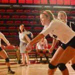 Webo Alumni Spotlight: Emily Harrison