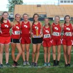 Lady Stars Win Charger Classic