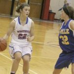 WeBo girls adjusting to new roles as season approaches