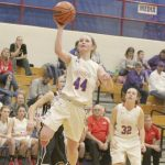 Strong second half sends Brownsburg past WeBo