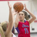 WeBo holds off Southmont's rally