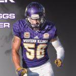 Alumni Spotlight- Riggs Baxter