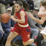 Western Boone shuts down Lawrence Central