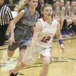 Western Boone handles Greencastle to advance