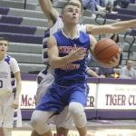 Athenians shoot down Stars for road win