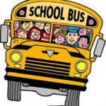 Sign up for fan bus now!