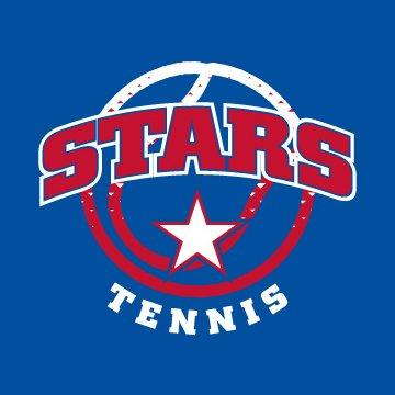 Zionsville Middle School too much for Stars in JH Tennis