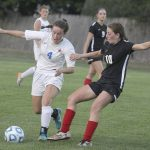 Lady Stars top Sheridan in sectional opener