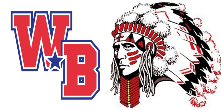 Western Boone Homecoming Game Live Stream – Jan. 19, 2018