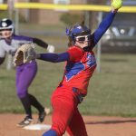 Western Boone drops season opener to Brownsburg