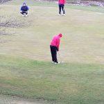 HS Boy's Golf 17-18
