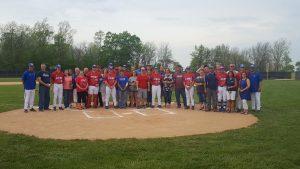 HS Baseball 17-18