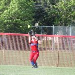 Lady Stars fall to Danville