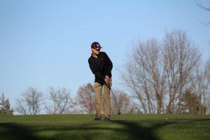 JH Golf 17-18