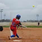 Lady Stars rout the Red Devils