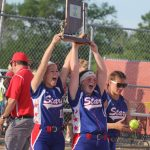 Stars take care of business in sectional final