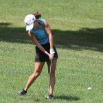 Girl's Golf 18-19