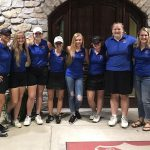 History Made: Lady Stars win Sagamore for first time