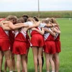 Lady Stars win Sagamore Conference; Boys place 5th