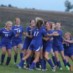 Stars advance in PKs over Tipton