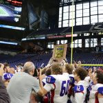 """GoFundMe: """"Back to Back"""" State Championship Rings Donations"""