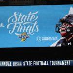2A State Championship 18'