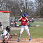 HS Baseball 18-19