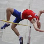 Stars open up season with SAC Indoor at Wabash
