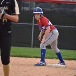 Lady Stars swept by Tigers