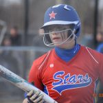 HS Softball 18-19