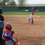 Lady Stars drop to Zionsville