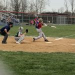 Stars fall to Zionsville in season debut