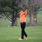 Stars split with Sheridan and Westfield at Cool Lake