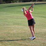 HS Girl's Golf 19-20