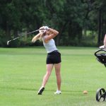 Stars keep making strides at Webo Invite