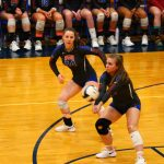 Stars sweep Park Tudor