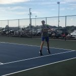 Stars continue their winning ways at Southmont