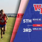 Collier, Knoper lead Stars at Charger Classic