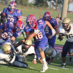 WeBo makes clutch plays in fourth to top Tri-West