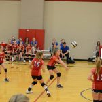 Stars edge out the Athenians in final set