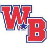 Cancelled: Junior Varsity Football @ Southmont – 10.5.19