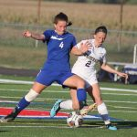 Experience pays dividends for Lady Stars