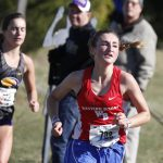 Lady Stars advanced to Regionals; Baird and Collier advance