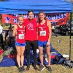 Collier and Knoper advance to Semi-State